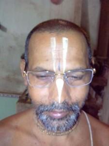 gopala-bhatt