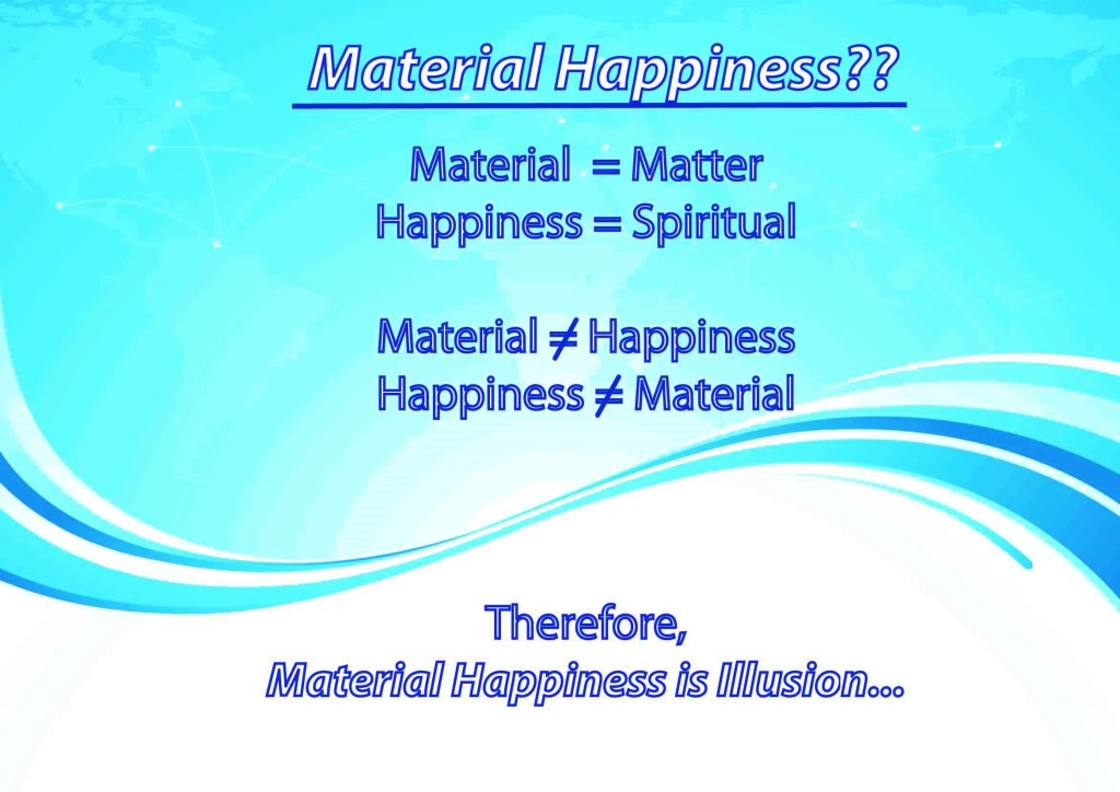 material-of-happiness